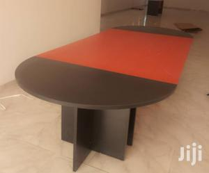 Conference Table | Furniture for sale in Lagos State, Ajah