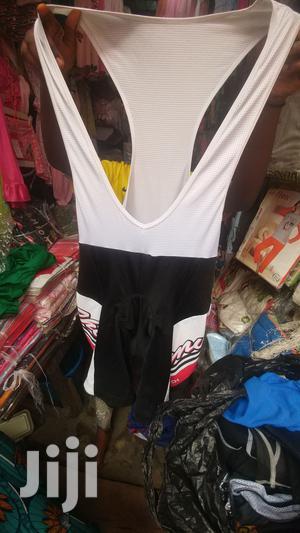 Swimming Trunk | Sports Equipment for sale in Lagos State, Lagos Island (Eko)