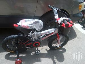 Children Bicycle New Size 16 | Toys for sale in Imo State, Owerri