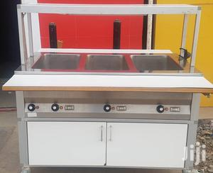 Food Warmer | Restaurant & Catering Equipment for sale in Lagos State, Amuwo-Odofin