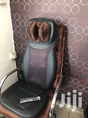 Neck And Back Massager | Massagers for sale in Lagos State, Surulere