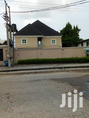 For Sale: 30 Rooms Hotel Built on 1000 Square Metres at Amuwo-Odofin | Commercial Property For Sale for sale in Lagos State, Amuwo-Odofin