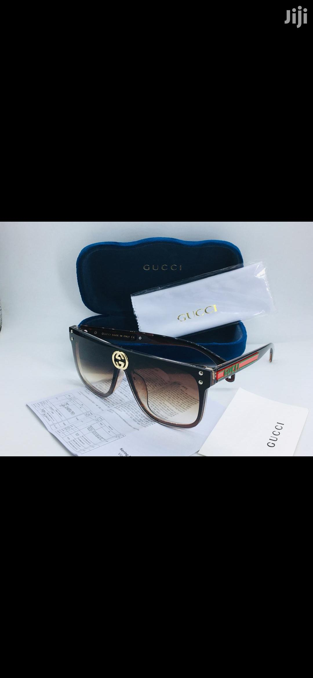 Gucci Sunglasses | Clothing Accessories for sale in Surulere, Lagos State, Nigeria
