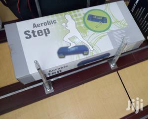 Aerobic Step Board | Sports Equipment for sale in Lagos State, Ikeja