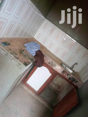 Newly Renovated 2 Bedroom at Olayemi Ayobo Ipaja For Rent. | Houses & Apartments For Rent for sale in Lagos State, Ipaja