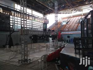 Sport Lighting, Stage Lighting | Stage Lighting & Effects for sale in Lagos State, Ikeja