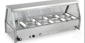 Bain Marie/ Food Warmer | Restaurant & Catering Equipment for sale in Lagos State, Ojo