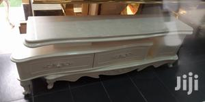 Royal Marble Tv Stand   Furniture for sale in Lagos State, Ajah