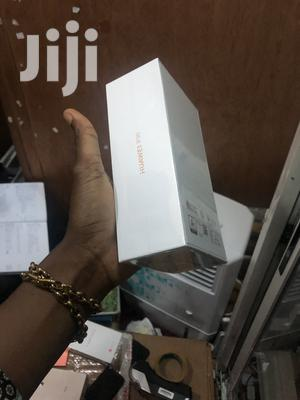 New Huawei P30 128 GB | Mobile Phones for sale in Lagos State, Lekki