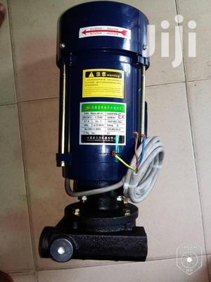 """1"""" Inch LPG Pump 