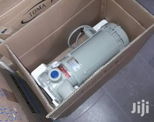C10 CORKEN LPG Pump 1.5hp | Manufacturing Equipment for sale in Lagos State, Ojo