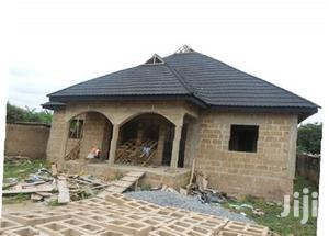 The Best In Stone Coated Roof Tiles | Building Materials for sale in Lagos State, Epe