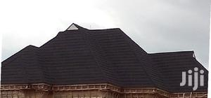 New Zealand Stone Coated Roofing Tiles | Building Materials for sale in Lagos State, Ikeja