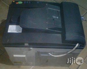 Konica Bizhub Photocopier   Printers & Scanners for sale in Delta State, Warri
