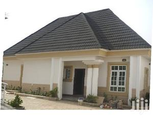 Docherich Nig Ltd Shingle Stone Coated   Building Materials for sale in Lagos State, Ikoyi