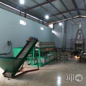 Cassava Flour Processing Plant | Manufacturing Equipment for sale in Enugu State, Enugu