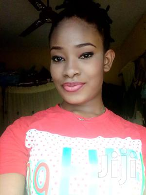 Female Models | Health & Beauty CVs for sale in Imo State, Owerri