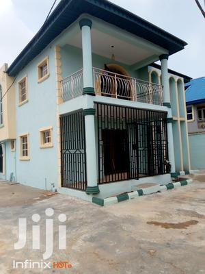 Newly Built 4 Bedroom Duplex For Rent At Command Ipaja. | Houses & Apartments For Rent for sale in Lagos State, Alimosho