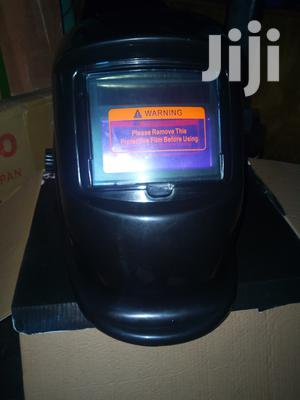 Automatic Welding Shield | Safetywear & Equipment for sale in Lagos State, Ojo