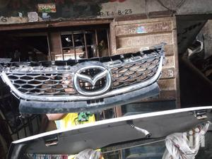 Mazda Cx9 2011 Front Grill | Vehicle Parts & Accessories for sale in Lagos State, Amuwo-Odofin