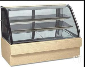New Quality Cake Display | Store Equipment for sale in Lagos State, Ojo