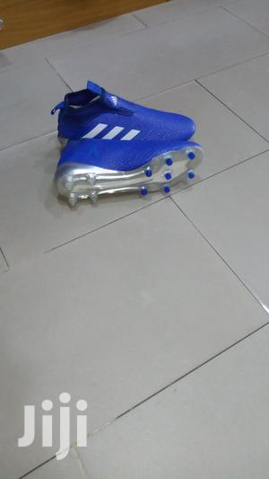 Original Adidas Football Boot | Shoes for sale in Abuja (FCT) State, Utako
