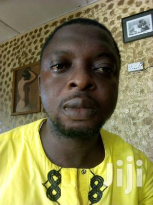 Hotel CV Cv | Hotel CVs for sale in Lagos State, Ifako-Ijaiye