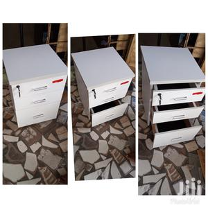 Imported Executive Wooden Mobile Drawers   Furniture for sale in Lagos State, Ojo