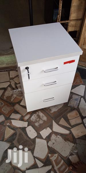 Imported Executive Mobile Drawer   Furniture for sale in Lagos State, Lekki