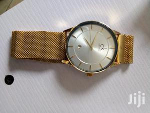 CK Calvin Klein | Watches for sale in Rivers State, Port-Harcourt