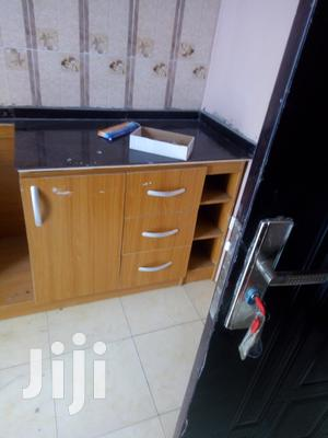 Clean 2 Bedroom Flat At Harmony Estate Iyana Ipaja For Rent. | Houses & Apartments For Rent for sale in Lagos State, Ipaja