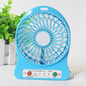 Mini Portable Fan | Home Appliances for sale in Lagos State