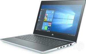 New Laptop HP ProBook 450 G5 8GB Intel Core I5 HDD 1T | Laptops & Computers for sale in Lagos State, Ikeja
