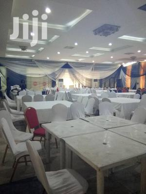 Event And Venue Decoration | Wedding Venues & Services for sale in Lagos State, Ikeja