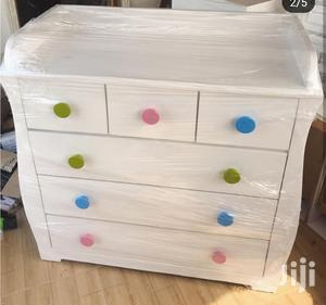 Baby Dressers | Furniture for sale in Lagos State, Ikeja