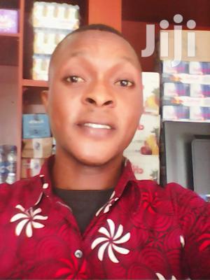 Housekeeping & Cleaning CV | Hotel CVs for sale in Lagos State, Lekki