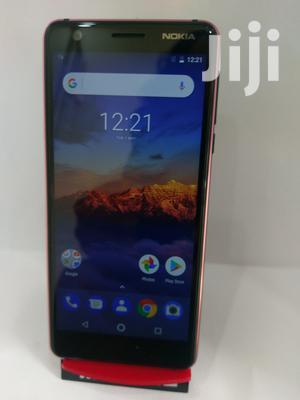 Nokia 6.1 32 GB Black | Mobile Phones for sale in Lagos State, Lagos Island (Eko)