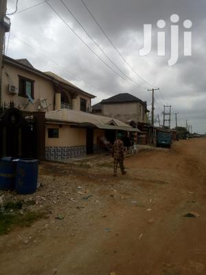 Nice 4 Flats Of 3 Bedroom Bungalow At Amony Estate Iyana Ipaja For Sale.    Houses & Apartments For Sale for sale in Lagos State, Ipaja