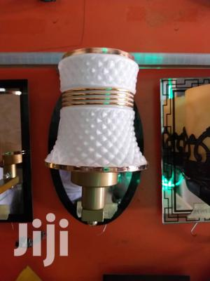 High Quality Wall Bracket | Home Accessories for sale in Lagos State, Ojo