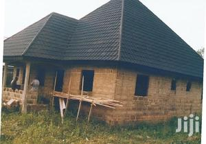 Stone Coated Roof Tiles | Building Materials for sale in Lagos State, Ajah