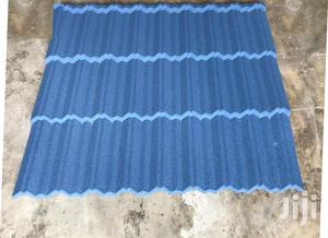 Classic And Shingle Stone Coated Roof Tiles At Docherich Nig Ltd | Building Materials for sale in Lagos State, Ikoyi