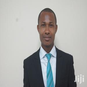 Finance Manager   Accounting & Finance CVs for sale in Abuja (FCT) State, Wuse