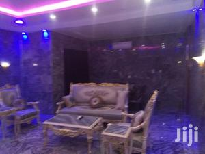 Studio And 2 Bedroom Apartments | Short Let for sale in Abuja (FCT) State, Katampe