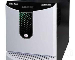 Sukam Pure Sine Wave Inverter 3.5kva 48v   Solar Energy for sale in Lagos State, Ikeja