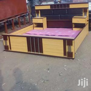 BED Frames | Furniture for sale in Lagos State
