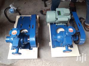 "1"" VAME LPG Pump | Manufacturing Equipment for sale in Lagos State, Ikeja"