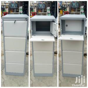 Imported Executive Quality Filling Cabinet   Furniture for sale in Lagos State, Ojo