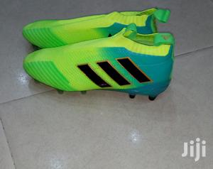 Original Adidas Football Boot | Shoes for sale in Rivers State, Port-Harcourt