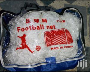 Original Goal Post Net | Sports Equipment for sale in Abuja (FCT) State, Wuse 2