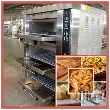 One Bag Oven | Industrial Ovens for sale in Lagos State, Ojo